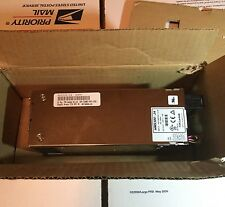 LAMBDA HWS300-24 Switching Power Supply 24VDC 14A 336W NEW