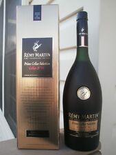 """REMY MARTIN """"Cellar Number 16"""" Sehr SELTEN Cognac Flasche!!!"""