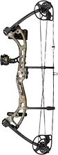 Bear Archery Apprentice 3 Youth Bow Package 20-60LB Hip Quiver Included $209.88