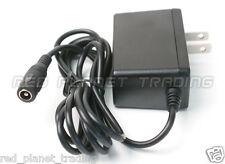 New Genuine AS500 AS501 Sound Bar AC Power Adapter for Dell LCD monitor speaker
