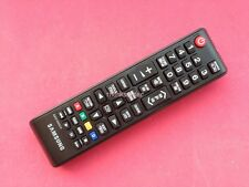 Samsung AA59-00622A Remote Control to Replace AA5900602A / AA59-00602A