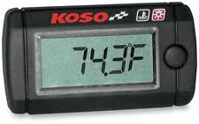 Koso Mini Thermometer