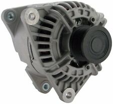 NEW Alternator 6.7L Dodge Ram Diesel Pickup Truck 07 08 09 2007 2008 2009 11239