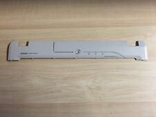 ACER ASPIRE 5715 5715G SERIES GENUINE POWER BUTTON HINGE PANEL COVER 3JZD1HCTN00