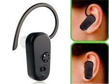 AXON V-183 Fashion Style Ear Hearing Aid Sound Amplifier