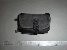 Soldier Story 1/6 Scale FBI CIRG Utility Pouch SS-062