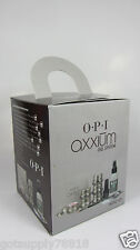 AX902 - OPI AXXIUM INTRO KIT - INCLUDES 10 ITEMS - BRAND NEW - IN A BOX!