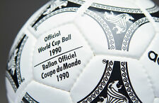 Adidas World Cup 1990 Official Match Ball Replica Size 5