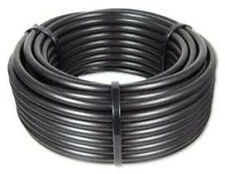 45 MTRS DRIP  IRRIGATION KIT HOSE EXTENSION PIPE (BIG PIPE) 16 MM CAR WASH