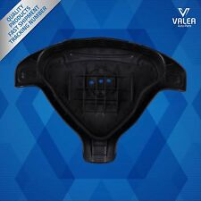 Steering Wheel Horn Contact Cover For Vauxhall Opel Astra G 1998-2009:1242350