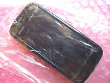 Telefono Cellulare NOKIA 5800 Express Music rigenerato NUOVO ORIGINALE