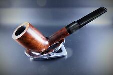 "TABAK-PFEIFE - PIPE ""STANWELL`S ROYAL BRIAR NO. 381 ANNO 1960er MADE IN DANMARK"""