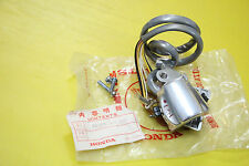 Honda CB125 CL125 CB175 CL175 CB350 CB450 CL350 Handle Switch Right Side NOS.