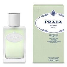 PRADA INFUSION D'IRIS de Prada - Colonia / Perfume EDT 50 ml - Mujer / Woman