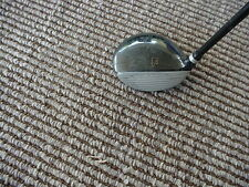 GOLDEN BEAR TOUR V81 43.25 INCH 5 FAIRWAY WOOD GOLF CLUB