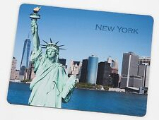 Mousepad New York 230mm x 190mm
