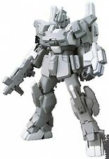 Bandai Hobby HGBF EZ-8 Kai Build Fighters Try Action Figure