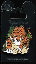 The Jungle Book Shere Khan Disney Pin 117974