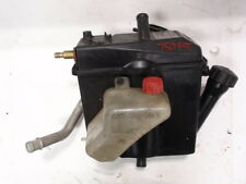 Polaris FST 750 IQ Turbo Snowmobile Engine Oil Tank Touring Switchback Webber