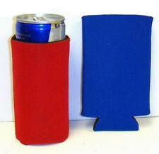 Energy Drink Can Cooler Koozie for RED BULL cans + FREE SHIPPING