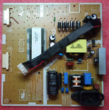 Power Supply Board for Samsung B2230H E222 E2220 IP-46155B inverter
