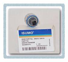 7610-449 Knock (Detonation) Sensor Fit:Lexus LS400 SC400 Toyota 4runner Tacoma &