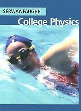 College Physics (with PhysicsNow) by Charles A. Bennett, Chris Vuille,...
