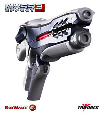 MASS EFFECT 3 REPLICA 1/1 DISCIPLE 59 CM PISTOLA GUN COSPLAY COMMANDER SHEPARD 2
