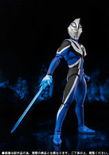 Bandai Tamashii Limited Ultra-Act Ultra Act Ultraman Agul (V1) & Effect Parts