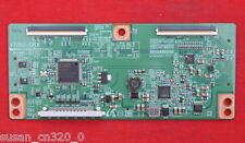 V315H3-CPE6 logic board screen V400H1-L11 Sony KLV-40BX420 40BX423