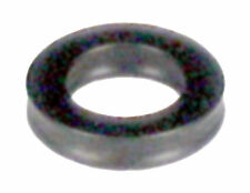 Dip Tube O-Ring, Ball Lock (Firestone) - 10-Pack