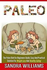 Stone Age Caveman Cooking, Paleo Kitchen Cookbooks, Gluten Free Cooking and...
