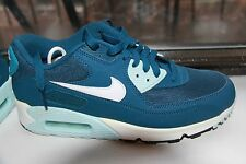 NEW,Nike Air Max 90, sneakers running, women size 9, dark green blue