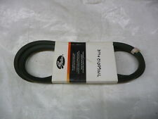 New Wright Blade to Blade Belt Part # 71460012 For Lawn & Garden Equipment
