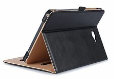 ProCase Samsung Galaxy Tab A 10.1 Case - Stand Folio Case Cover for Galaxy Ta...