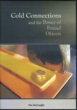 Cold Connections and the Power of Found Objects (DVD)