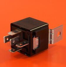 Calidad Premium Relé de automoción 24V 40 Amp 5 Pin Soporte-por Tyco/TE