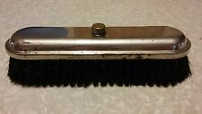 Vintage Milwaukee dustless brush No. 7.