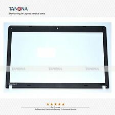 New lenovo Thinkpad Edge E530 E530C E535 E545 LCD Front Bezel Cover 04W4145