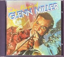 Glenn Miller  -   Reader's Digest   5 CD BOX