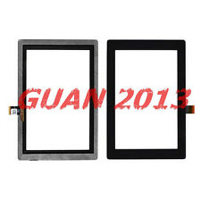 WOW Digitizer Touch Glass NO LCD Screen For Kindle Fire HD 7 P48WVB4 2013 Ver