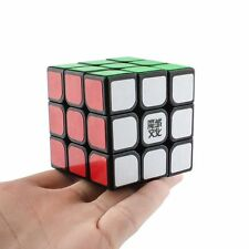 Original Moyu Aolong V2 3X3X3 Magic Cube Speed Cube Competition Puzzle Cube