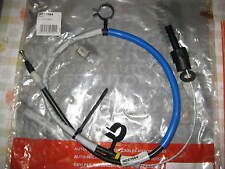 CLUTCH CABLE - QCC1584 - FITS: FORD ESCORT MK6 MKVI 1.8 TURBO DIESEL (1993-95)