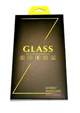 ZGLASS iPhone 6 6S Tempered Glass 4.7 inch Screen Guard Protector