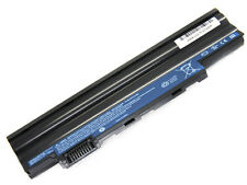 6-cell Battery for ACER Aspire ONE 522 D255 D255E D257 AL10B31 AL10A31 NEW