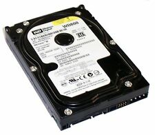"NEW -- Western Digital WD800JD 80GB 7200 RPM SATA 3.5"" Hard Drive 80.0GB"