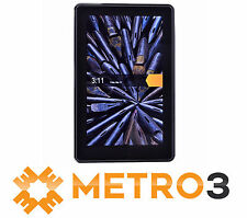 Amazon Kindle FIRE Tablet Ereader |  REFURBISHED | VERY GOOD COND'N