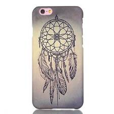 Dream Catcher Hard Back Holder Skin Case Cover Shell For Apple iPhone 6 6S 4.7""""