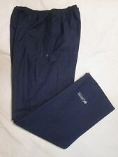 ~~ ~    COLUMBIA  ~ Mens  WATERPROOF / RAIN SHELL  Pants ~ Sz XL x 32 ~ PERFECT
