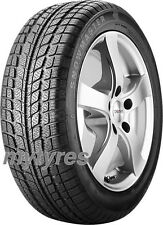 WINTER TYRE Sunny SN3830 235/55 R18 100V BSW